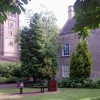 Category link: Manor House Museum