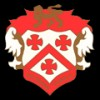 Page link: Kettering Town FC